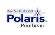 Spectra Polaris(北极星)