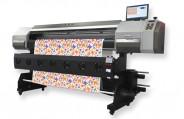 Ultra 3200 1902/3/4热转印纸打印机
