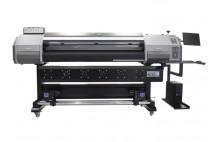 Ultra 9100 1601/2S -灰