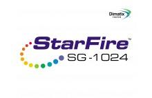 星光 SG-1024