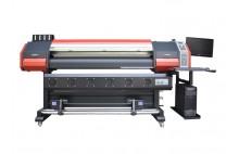 Ultra 9100 1601/2S -红