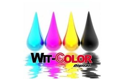 http://www.wit-color.cn/img/rongjixingxingguangmoshui.jpg
